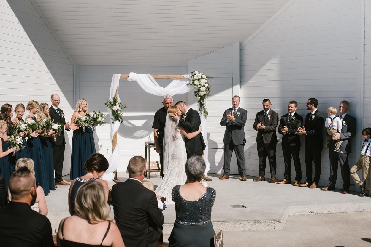 Elberta-Life-Saving-Station-Northern-Michigan-Wedding-Photographer (58).jpg