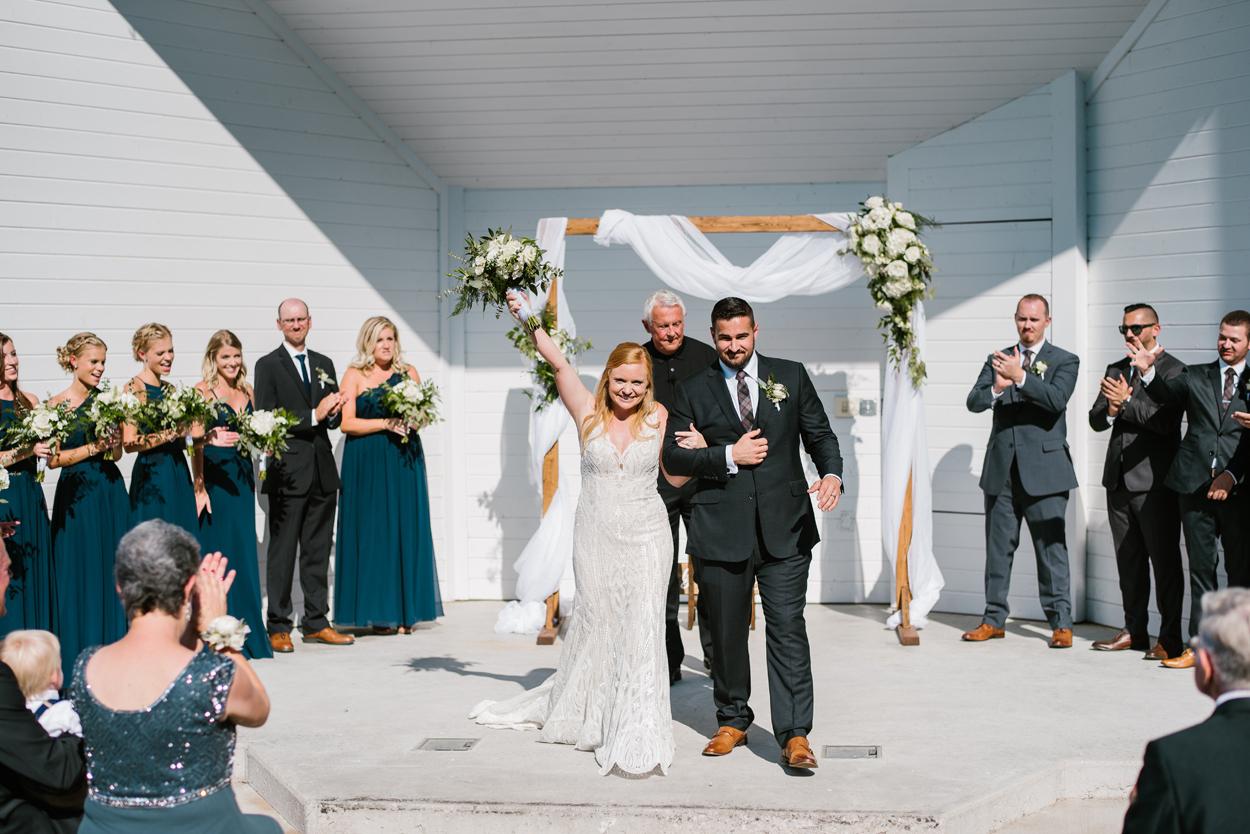 Elberta-Life-Saving-Station-Northern-Michigan-Wedding-Photographer (59).jpg