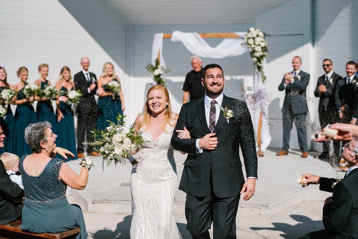 Elberta-Life-Saving-Station-Northern-Michigan-Wedding-Photographer (60).jpg