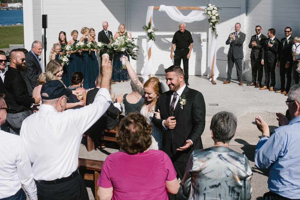 Elberta-Life-Saving-Station-Northern-Michigan-Wedding-Photographer (61).jpg
