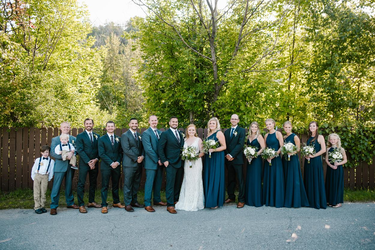Elberta-Life-Saving-Station-Northern-Michigan-Wedding-Photographer (62).jpg