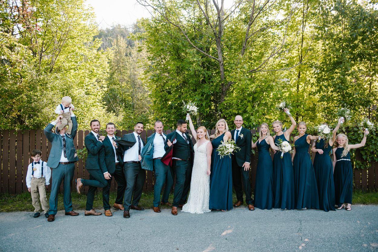 Elberta-Life-Saving-Station-Northern-Michigan-Wedding-Photographer (63).jpg