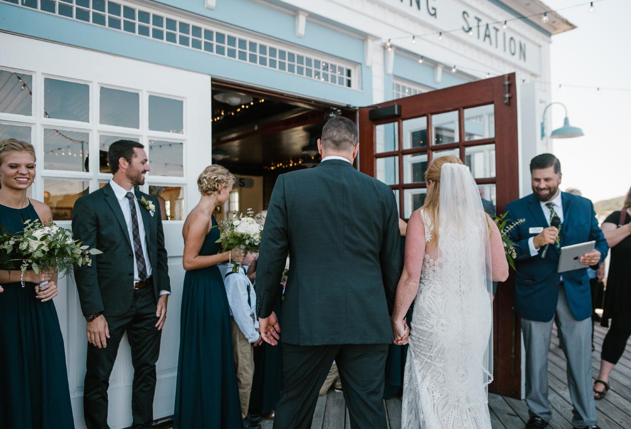 Elberta-Life-Saving-Station-Northern-Michigan-Wedding-Photographer (80).jpg