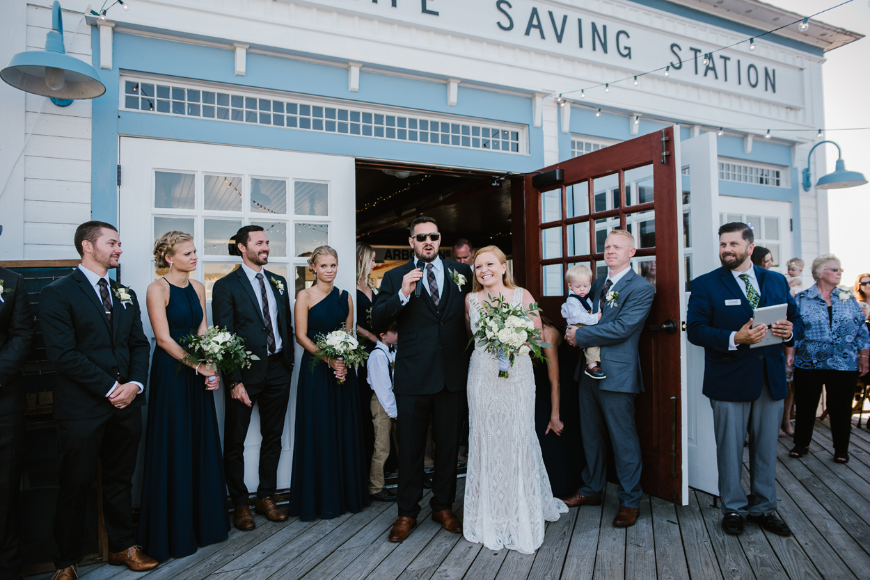 Elberta-Life-Saving-Station-Northern-Michigan-Wedding-Photographer (81).jpg