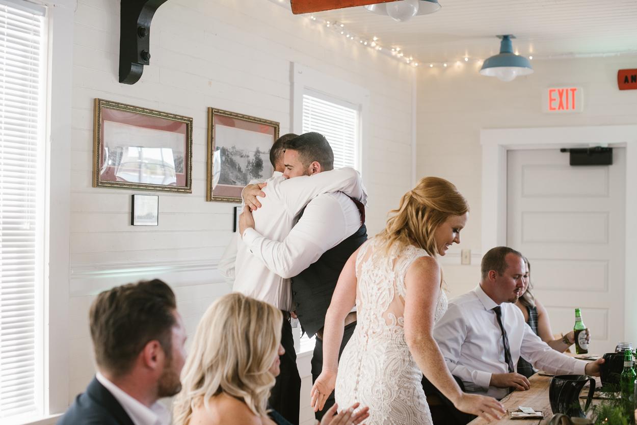 Elberta-Life-Saving-Station-Northern-Michigan-Wedding-Photographer (94).jpg