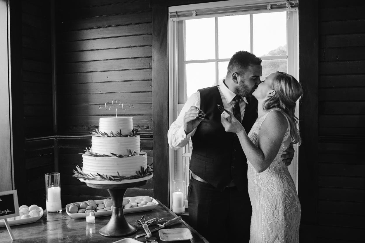 Elberta-Life-Saving-Station-Northern-Michigan-Wedding-Photographer (99).jpg
