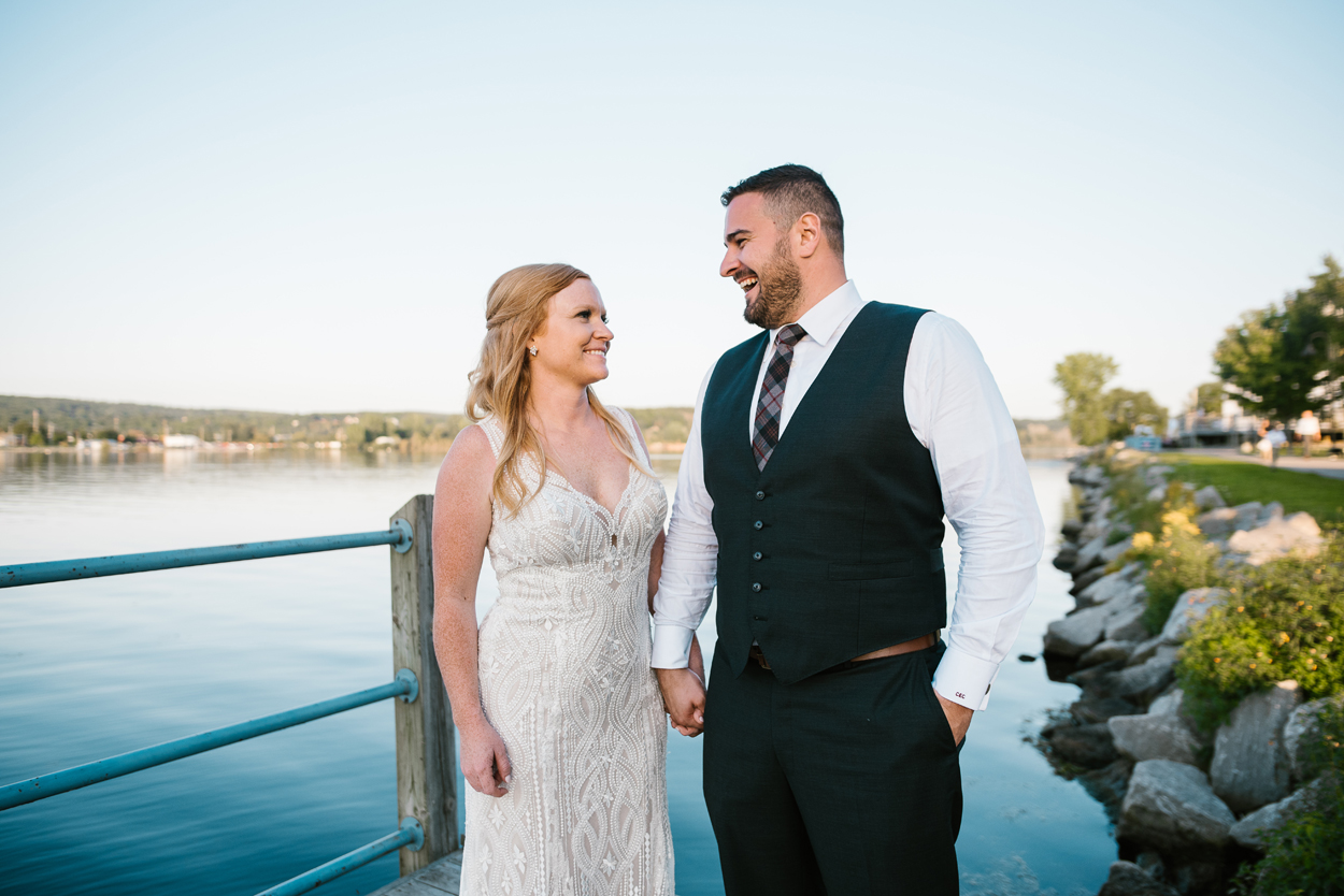 Elberta-Life-Saving-Station-Northern-Michigan-Wedding-Photographer (103).jpg