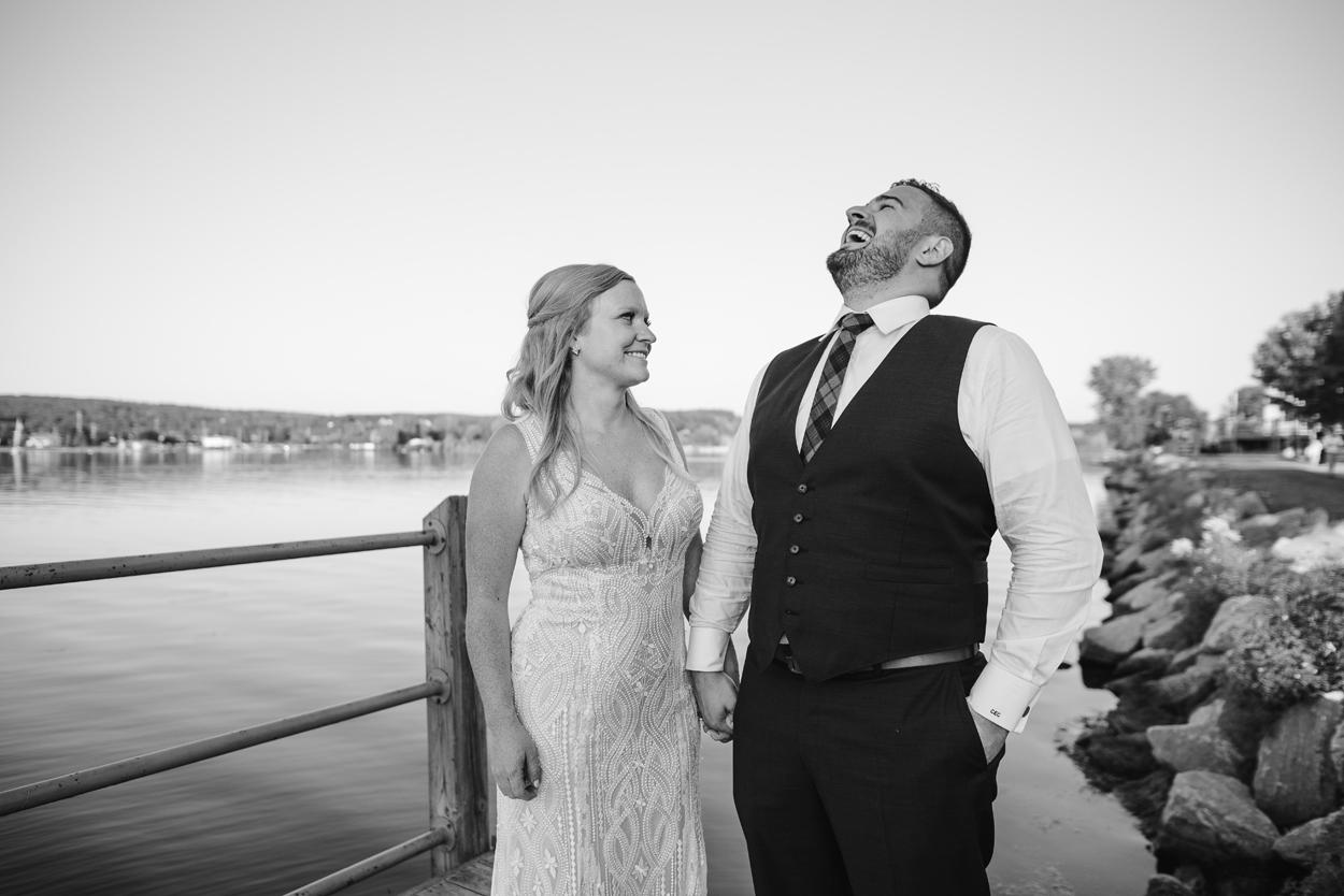 Elberta-Life-Saving-Station-Northern-Michigan-Wedding-Photographer (104).jpg