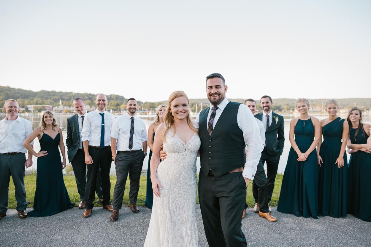 Elberta-Life-Saving-Station-Northern-Michigan-Wedding-Photographer (105).jpg