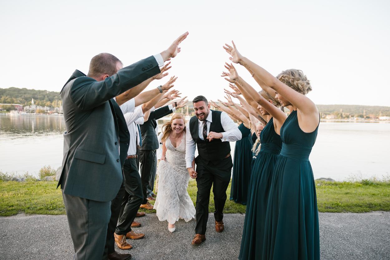 Elberta-Life-Saving-Station-Northern-Michigan-Wedding-Photographer (106).jpg