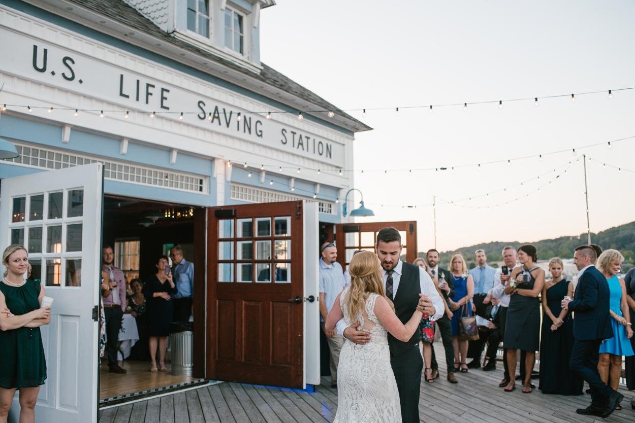 Elberta-Life-Saving-Station-Northern-Michigan-Wedding-Photographer (107).jpg
