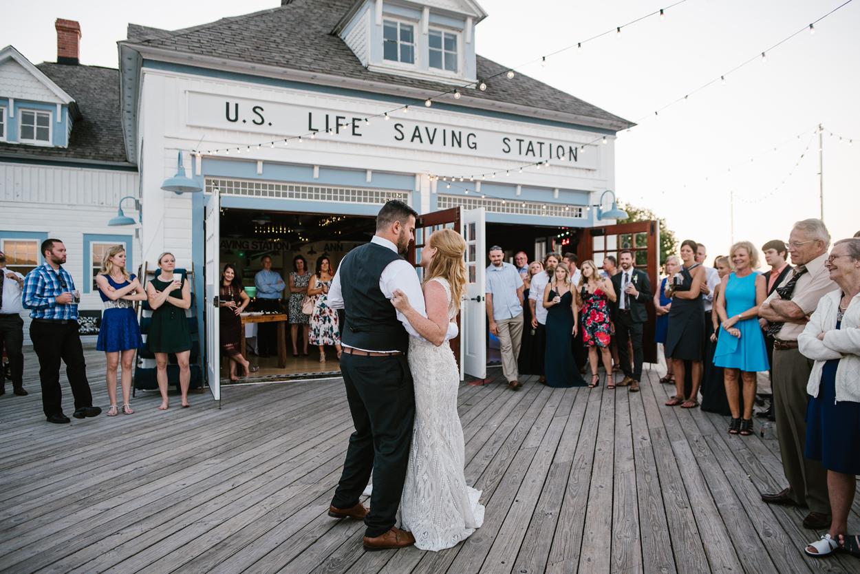 Elberta-Life-Saving-Station-Northern-Michigan-Wedding-Photographer (108).jpg