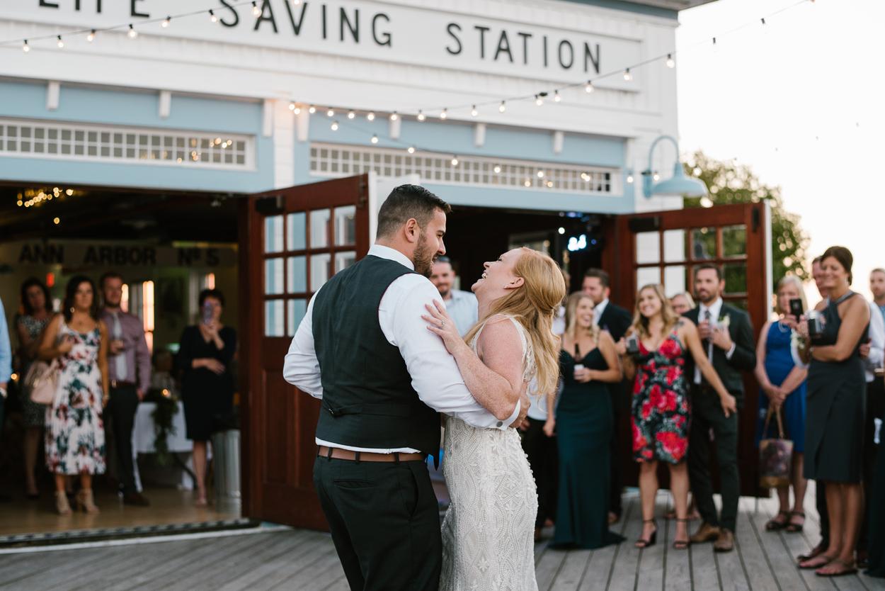 Elberta-Life-Saving-Station-Northern-Michigan-Wedding-Photographer (113).jpg