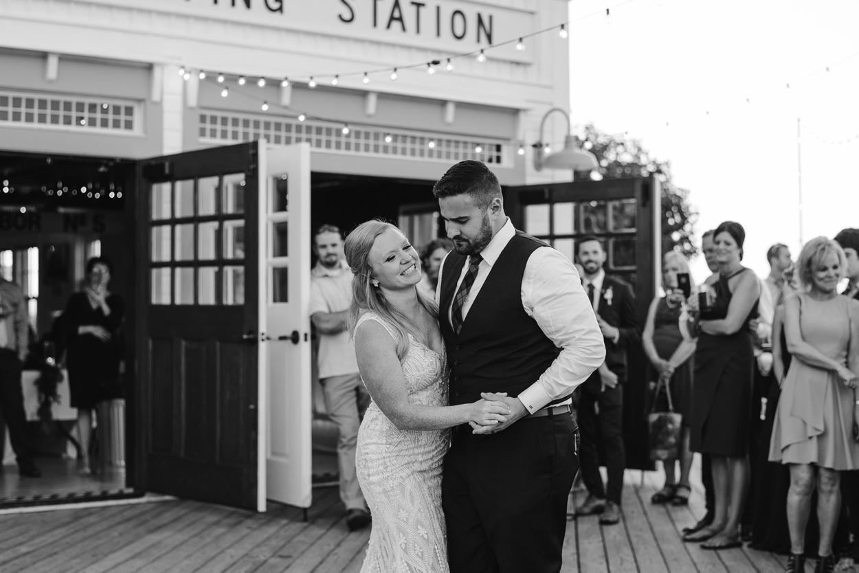 Elberta-Life-Saving-Station-Northern-Michigan-Wedding-Photographer (115).jpg