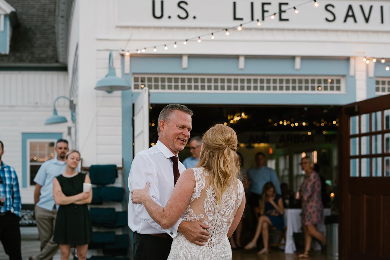 Elberta-Life-Saving-Station-Northern-Michigan-Wedding-Photographer (117).jpg