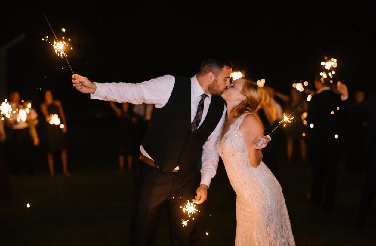 Elberta-Life-Saving-Station-Northern-Michigan-Wedding-Photographer (136).jpg