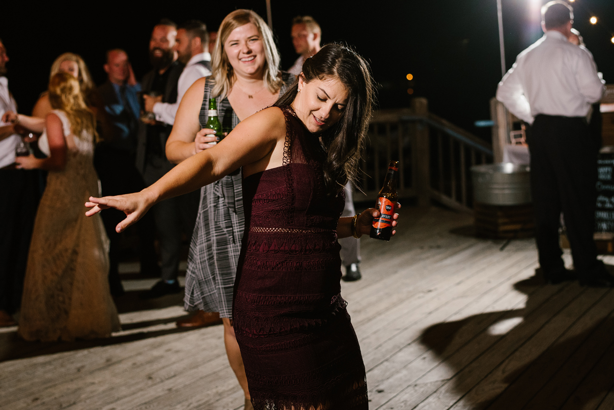 Elberta-Life-Saving-Station-Northern-Michigan-Wedding-Photographer (142).jpg