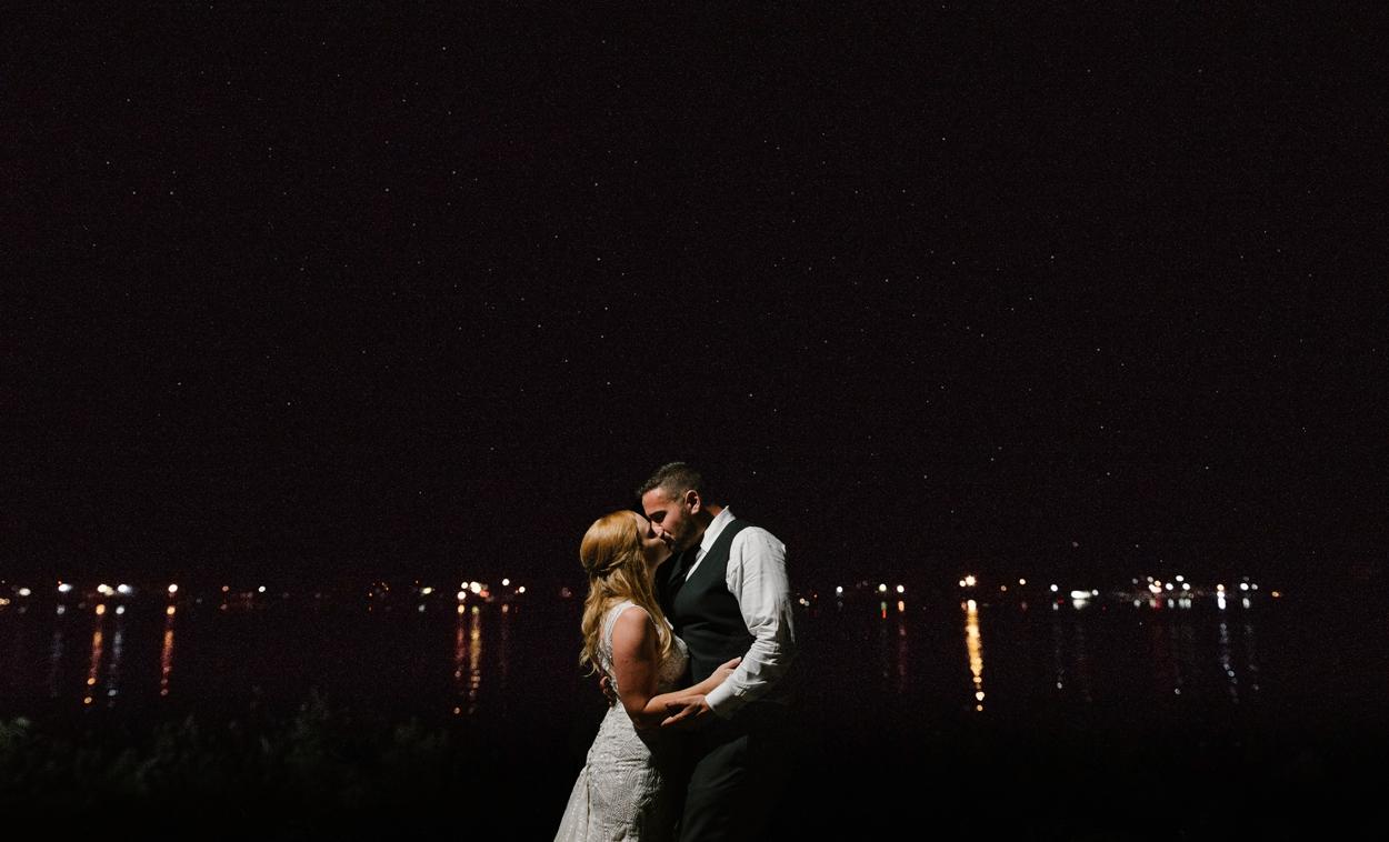 Elberta-Life-Saving-Station-Northern-Michigan-Wedding-Photographer (146).jpg