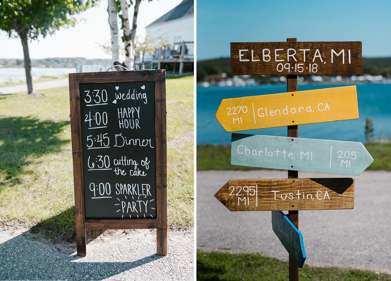 northern-michigan-wedding-signs.jpg