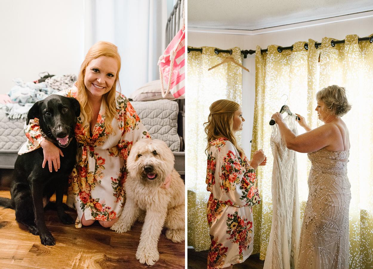 northern-michigan-wedding-bride-with-dogs.jpg