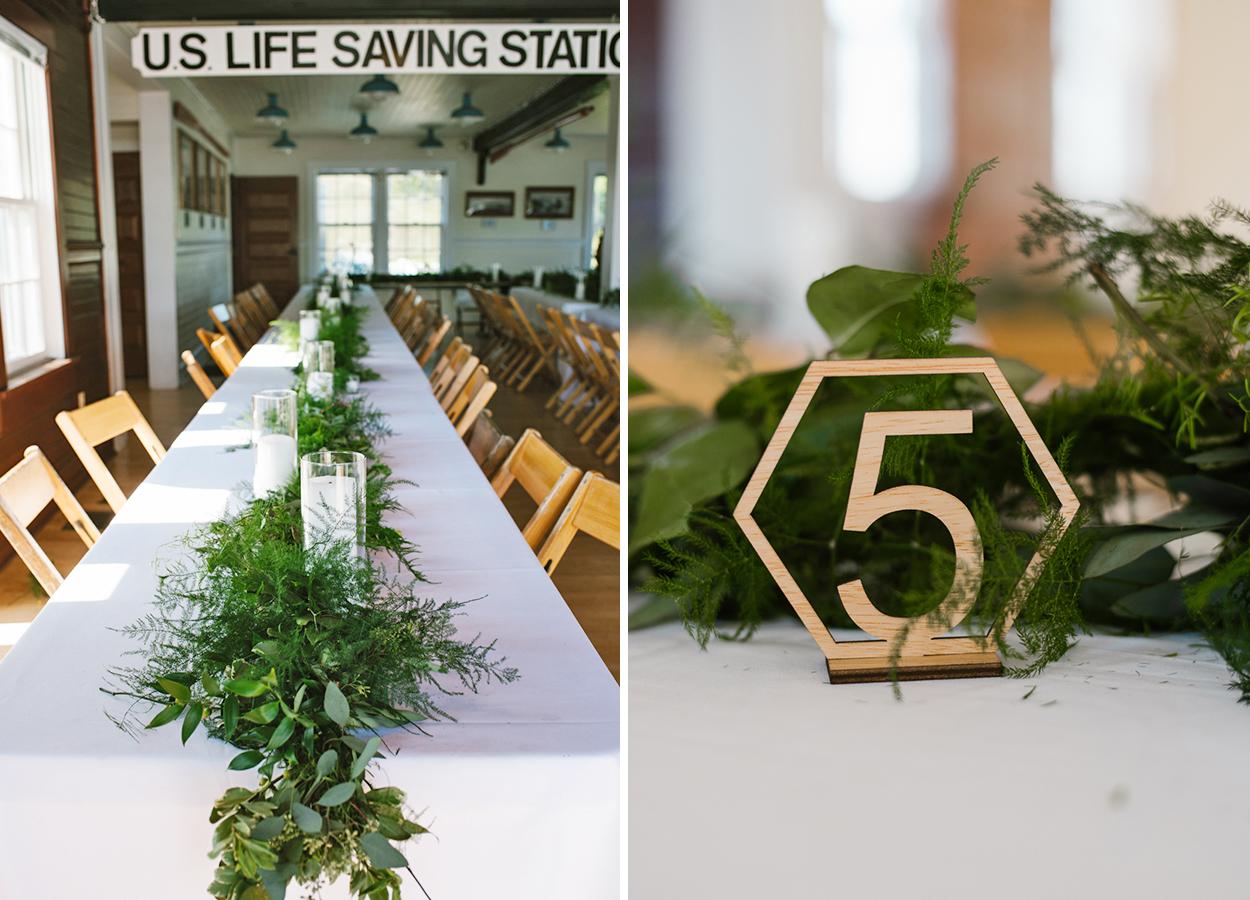 northern-michigan-wedding-table-details.jpg