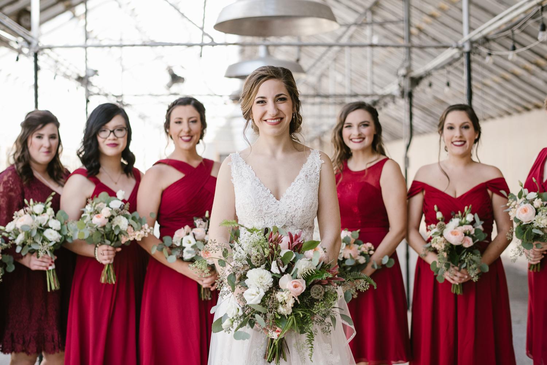 goldner-walsh-greenhouse-wedding-detroit-michigan-photographer (18).jpg