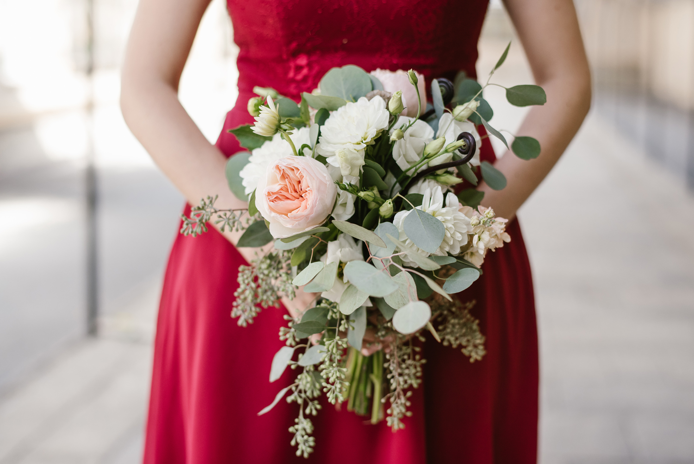 goldner-walsh-greenhouse-wedding-detroit-michigan-photographer (23).jpg