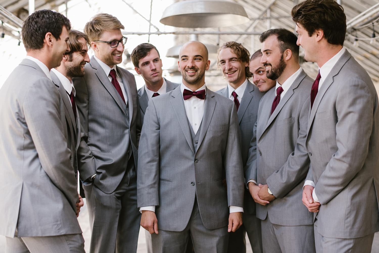 goldner-walsh-greenhouse-wedding-detroit-michigan-photographer (24).jpg