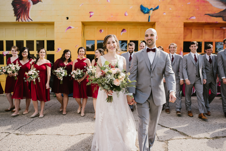 goldner-walsh-greenhouse-wedding-detroit-michigan-photographer (33).jpg