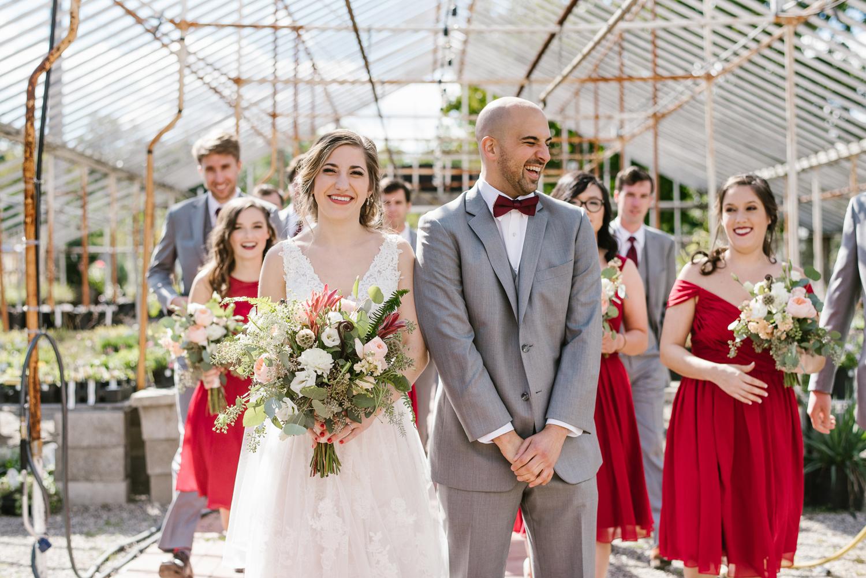 goldner-walsh-greenhouse-wedding-detroit-michigan-photographer (35).jpg
