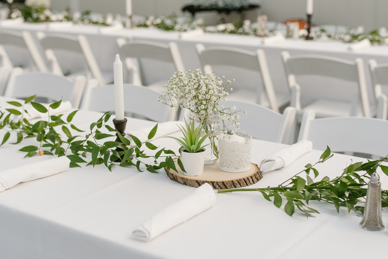 goldner-walsh-greenhouse-wedding-detroit-michigan-photographer (58).jpg