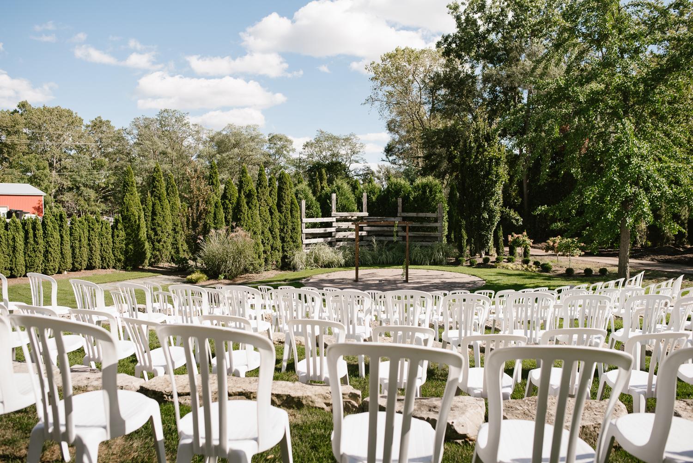 goldner-walsh-greenhouse-wedding-detroit-michigan-photographer (65).jpg
