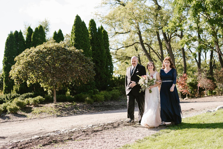 goldner-walsh-greenhouse-wedding-detroit-michigan-photographer (69).jpg