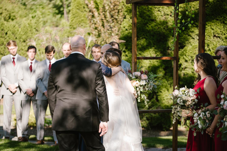 goldner-walsh-greenhouse-wedding-detroit-michigan-photographer (72).jpg