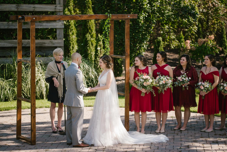 goldner-walsh-greenhouse-wedding-detroit-michigan-photographer (76).jpg