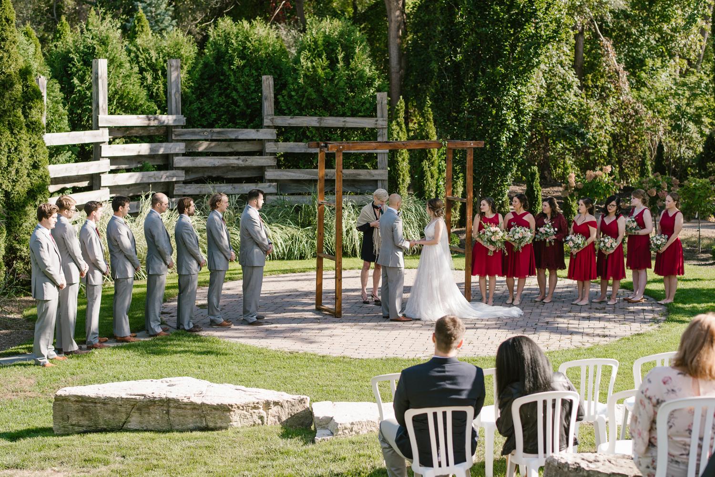 goldner-walsh-greenhouse-wedding-detroit-michigan-photographer (77).jpg