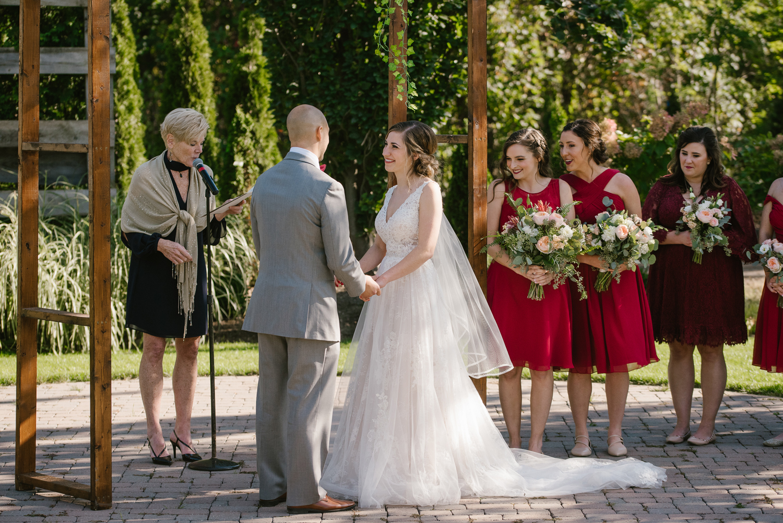 goldner-walsh-greenhouse-wedding-detroit-michigan-photographer (80).jpg