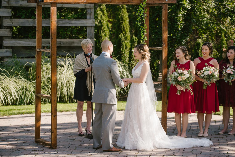goldner-walsh-greenhouse-wedding-detroit-michigan-photographer (83).jpg