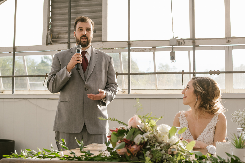 goldner-walsh-greenhouse-wedding-detroit-michigan-photographer (101).jpg