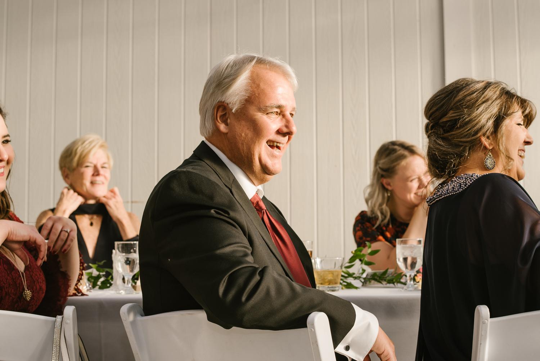 goldner-walsh-greenhouse-wedding-detroit-michigan-photographer (103).jpg