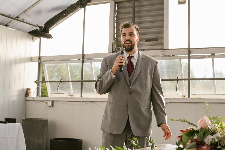 goldner-walsh-greenhouse-wedding-detroit-michigan-photographer (104).jpg
