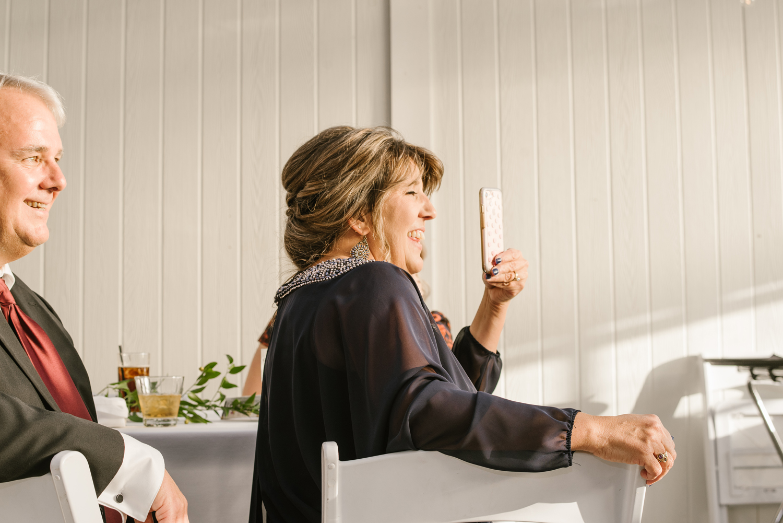 goldner-walsh-greenhouse-wedding-detroit-michigan-photographer (106).jpg