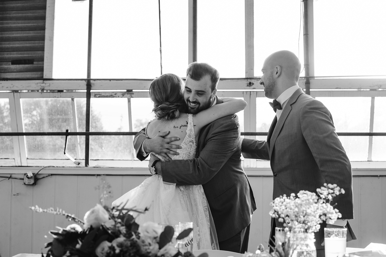 goldner-walsh-greenhouse-wedding-detroit-michigan-photographer (108).jpg