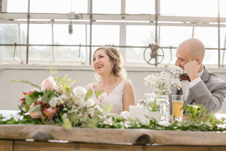 goldner-walsh-greenhouse-wedding-detroit-michigan-photographer (112).jpg