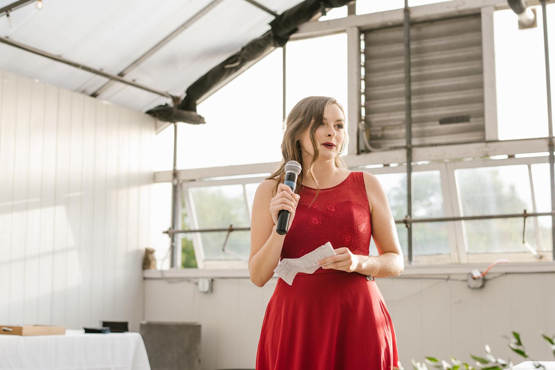 goldner-walsh-greenhouse-wedding-detroit-michigan-photographer (113).jpg