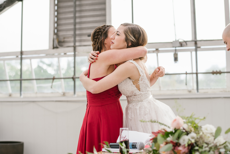 goldner-walsh-greenhouse-wedding-detroit-michigan-photographer (117).jpg