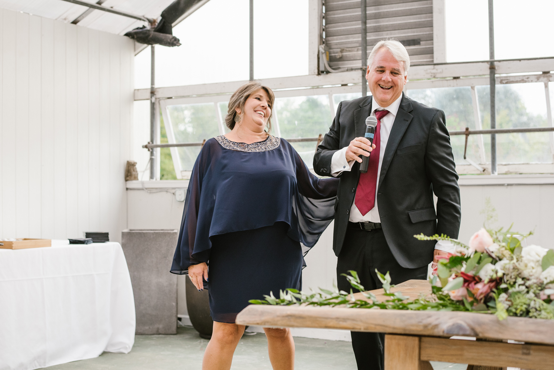 goldner-walsh-greenhouse-wedding-detroit-michigan-photographer (119).jpg