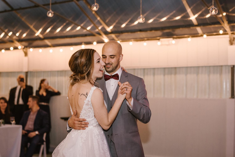 goldner-walsh-greenhouse-wedding-detroit-michigan-photographer (123).jpg