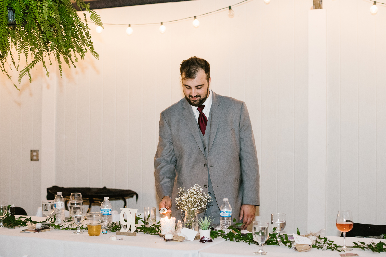 goldner-walsh-greenhouse-wedding-detroit-michigan-photographer (136).jpg