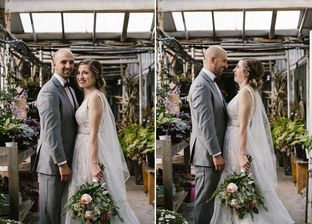 michigan-greenhouse-wedding-bride-groom-portrait.jpg